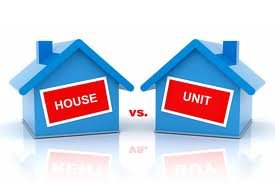 House or Unit
